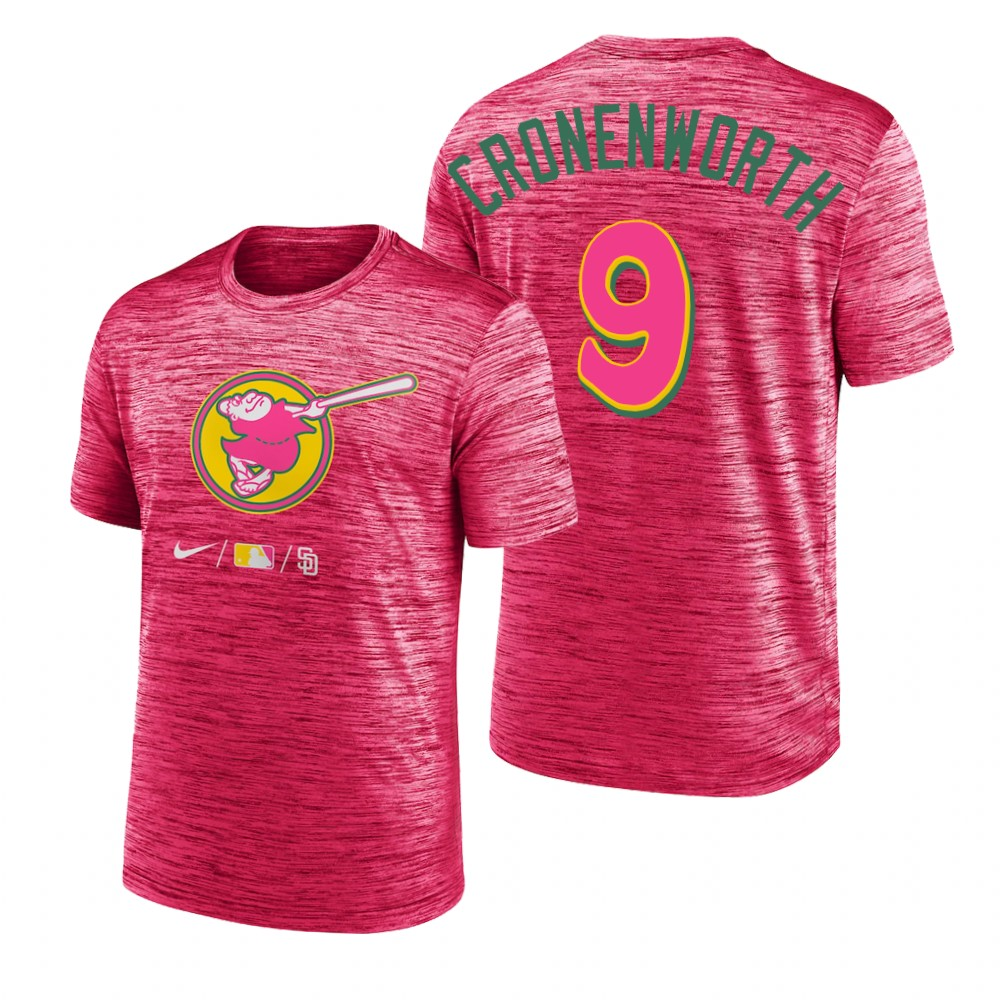 Boston Red Sox vs. New York Yankees Majestic 2019 London Series Dueling Clock T-Shirt - Red