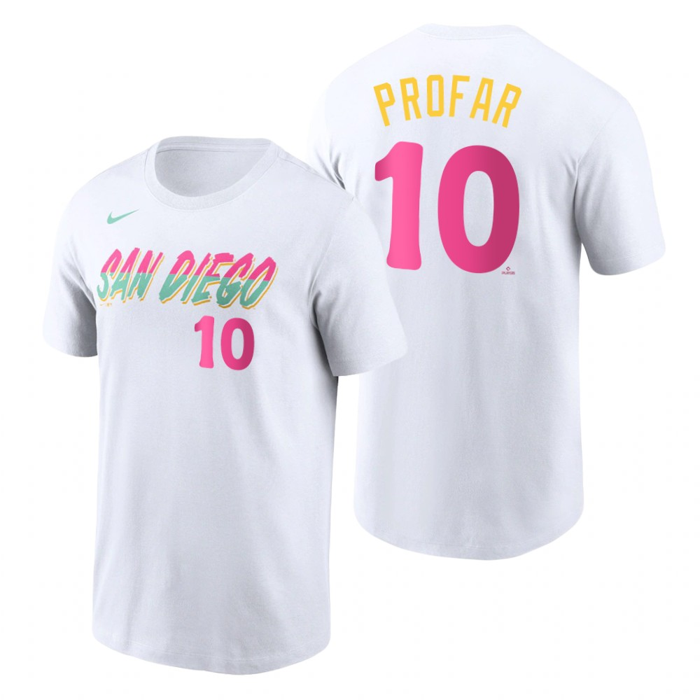 American League #2 Alex Bregman Majestic 2019 MLB All-Star Game Name & Number T-Shirt - Red