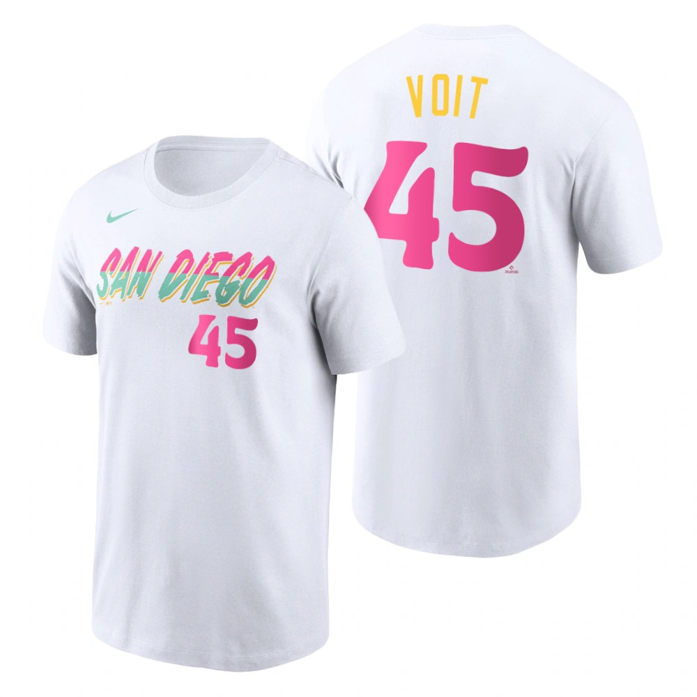 American League #12 Francisco Lindor Majestic 2019 MLB All-Star Game Name & Number T-Shirt - Red