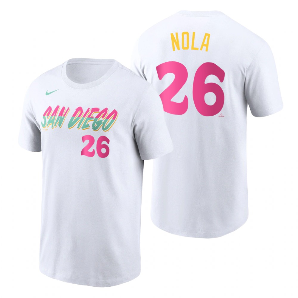 American League #12 Francisco Lindor Majestic Youth 2019 MLB All-Star Game Name & Number T-Shirt