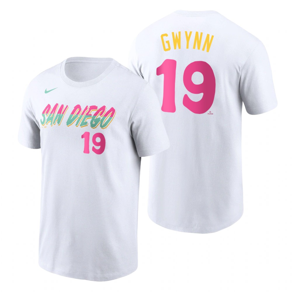 National League #35 Cody Bellinger Majestic Youth 2019 MLB All-Star Game Name & Number T-Shirt