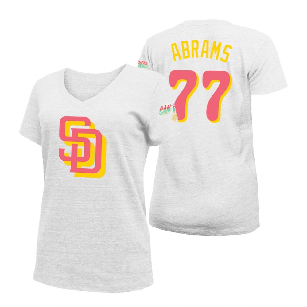 Seattle Mariners #11 Edgar Martinez Mitchell & Ness 2019 Hall of Fame Graphic T-Shirt Gray