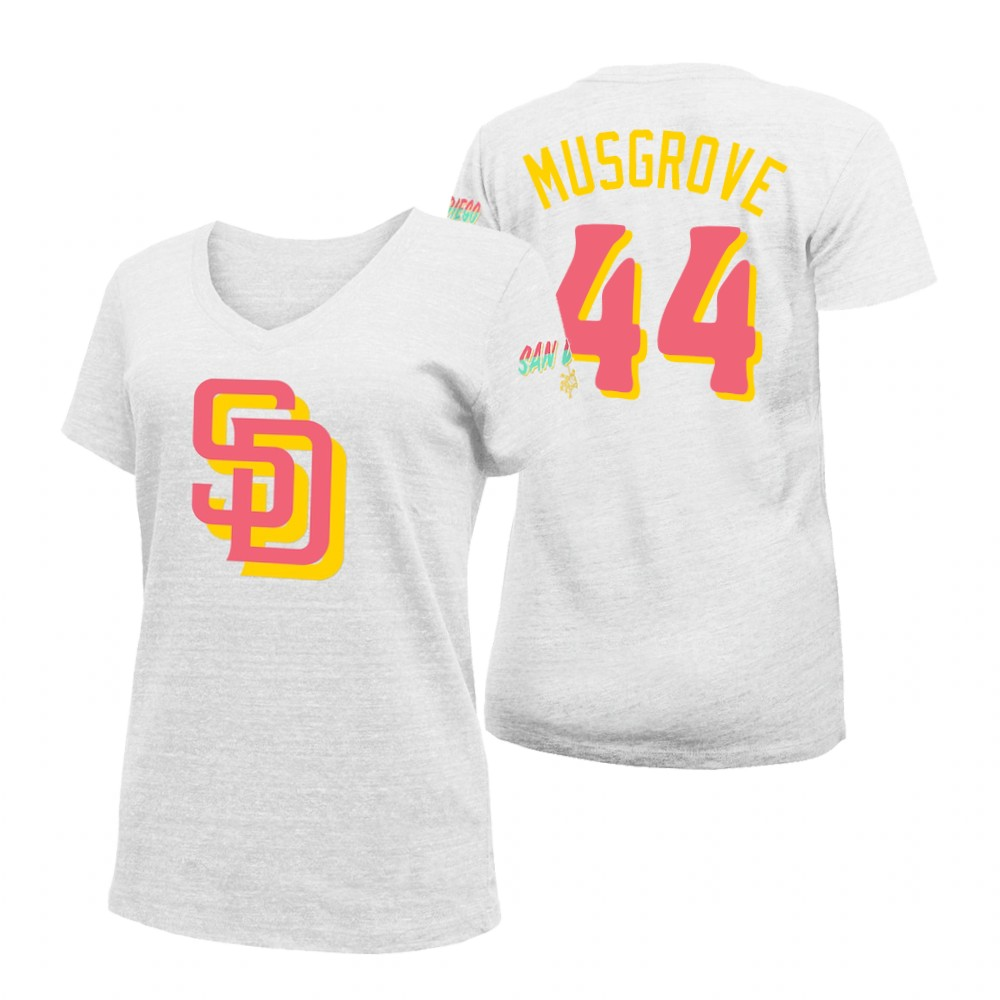 New York Yankees #42 Mariano Rivera Majestic 2019 Hall of Fame Name & Number T-Shirt Navy