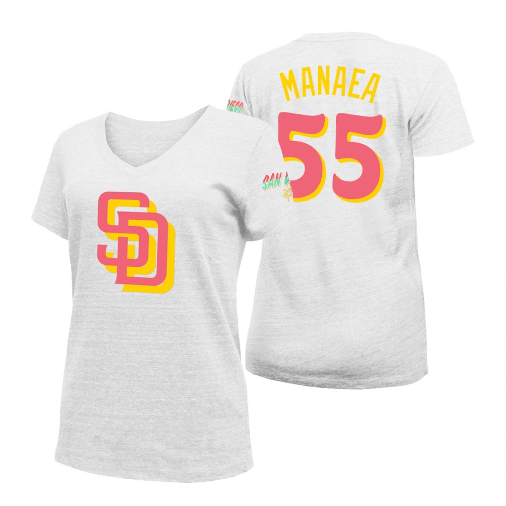 New York Yankees #42 Mariano Rivera Mitchell & Ness 2019 Hall of Fame Graphic T-Shirt Navy