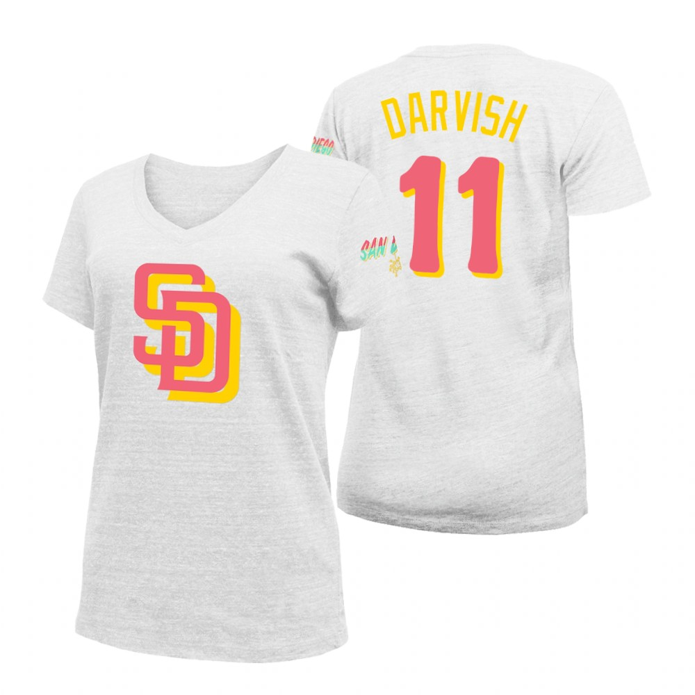 Philadelphia Phillies #34 Roy Halladay 2019 Hall of Fame Stats T-Shirt Red