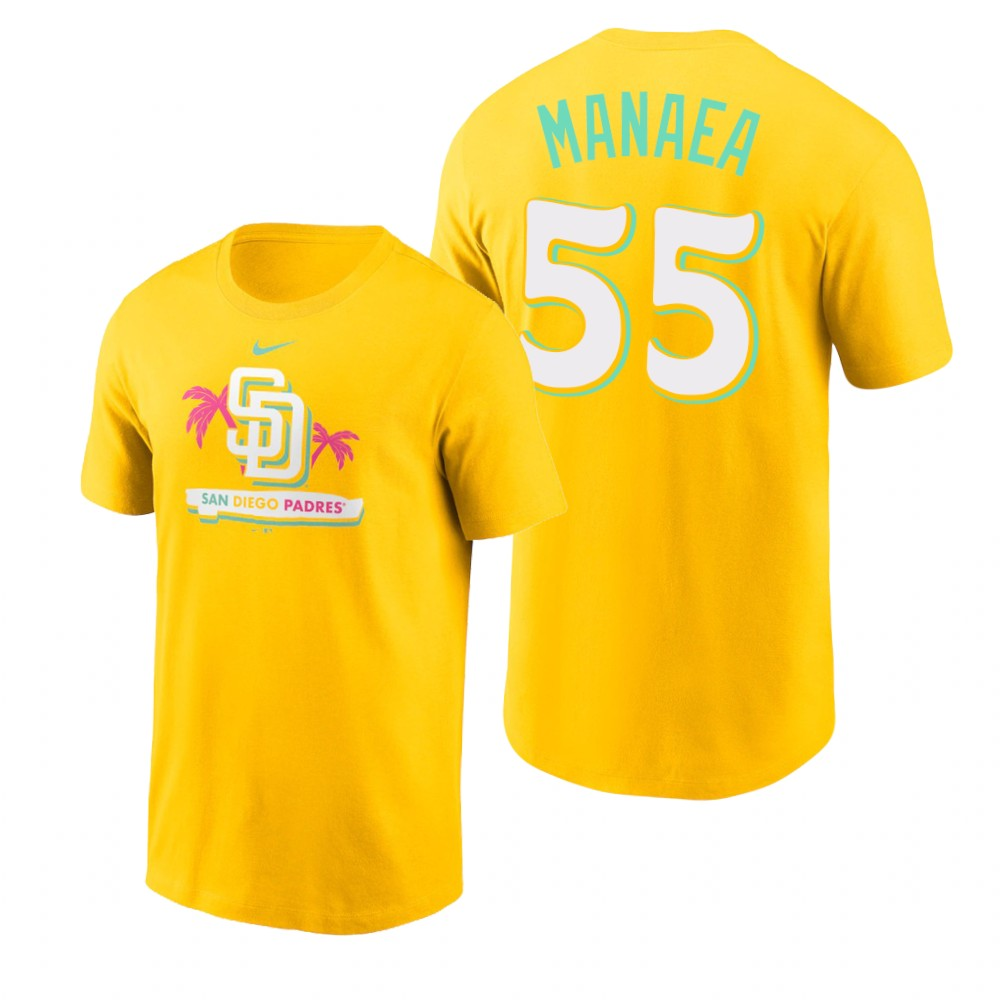 2020 MLB All-Star Game Big & Tall T-Shirt Royal
