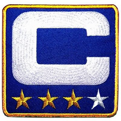 Stitched NFL Bills/Cowboys/Giants/Lions/Colts/Titans Jersey C Patch