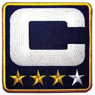 Stitched NFL Bears/Texans/Patriots/Chargers/Rams/Seahawks Jersey C Patch