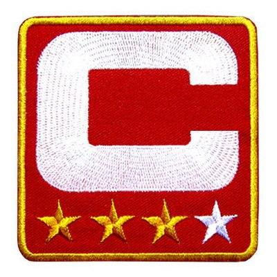 Stitched NFL Buccaneers/49ers/Giants/Falcons/Chiefs/Cardinals Jersey C Patch