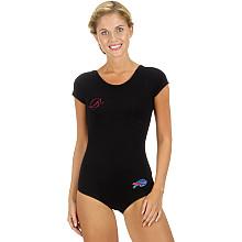 Pro Line Buffalo Bills Women's Body Suit