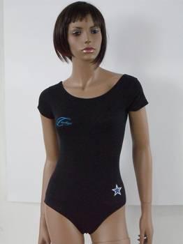 Pro Line Dallas Cowboys Women's Body Suit